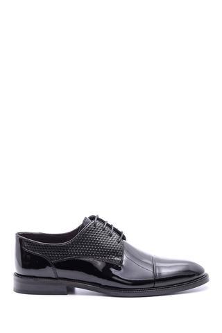 Erkek Rugan Deri Ayakkabı