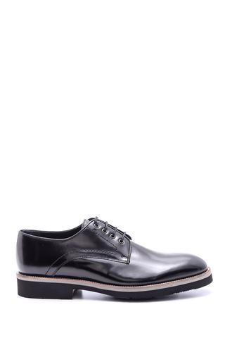 Erkek Rugan Deri Klasik Ayakkabı