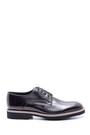 5638085984 Erkek Rugan Deri Klasik Ayakkabı