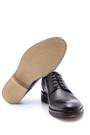 5638086154 Erkek Deri Ayakkabı