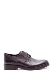 5638086155 Erkek Deri Ayakkabı