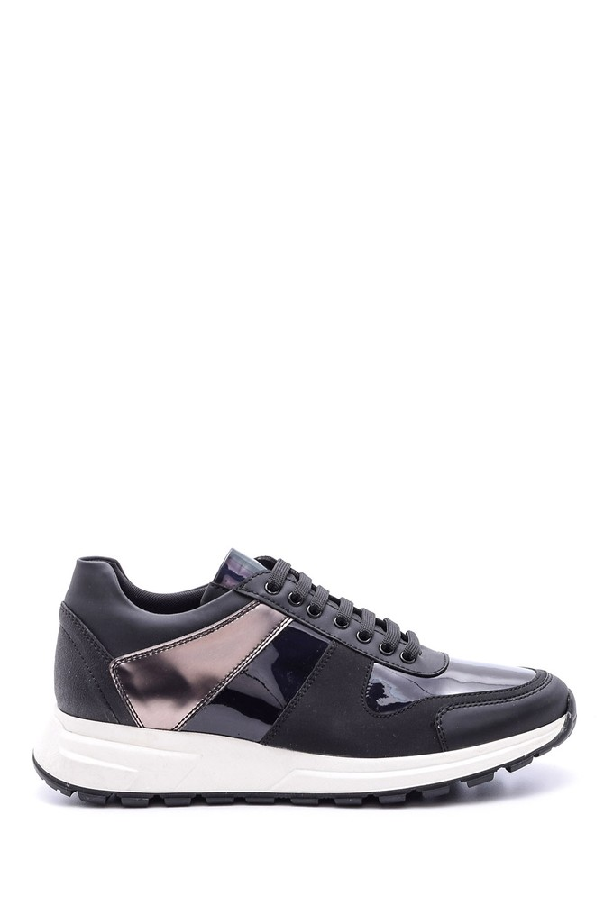 5638097973 Erkek Sneaker