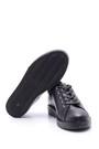5638092724 Kadın Deri Spor Ayakkabı