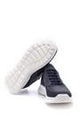 5638097951 Erkek Sneaker
