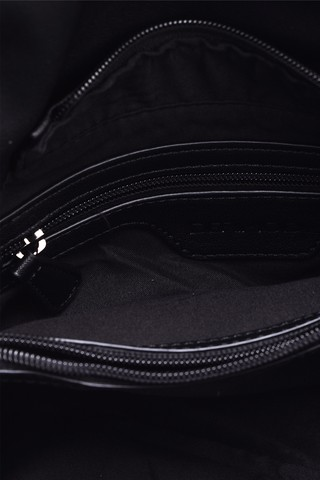 Kadın Zincir Detaylı Çanta