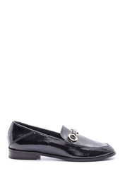 5638087297 KADIN RUGAN LOAFER
