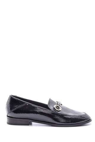 KADIN RUGAN LOAFER