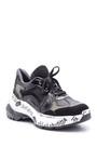 5638096091 Kadın Yüksek Tabanlı Sneaker