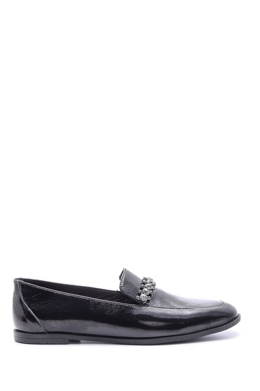 5638096178 KADIN LOAFER(M. 19639-1 ZA)