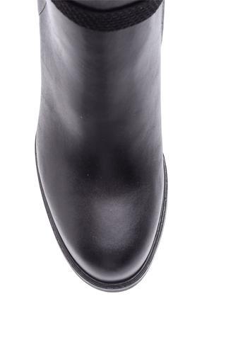 Kadın Casual Topuklu Bot