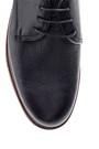 5638086150 Erkek Deri Casual Ayakkabı