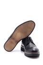 5638089602 Erkek Casual Deri Ayakkabı