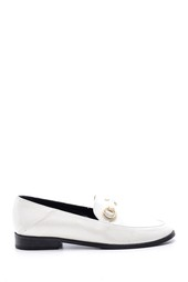 5638087291 KADIN LOAFER