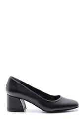 5638101743 Kadın Topuklu Ayakkabı