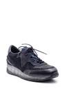 5638094725 Erkek Şeffaf Tabanlı Sneaker