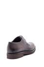 5638079052 Erkek Deri Ayakkabı
