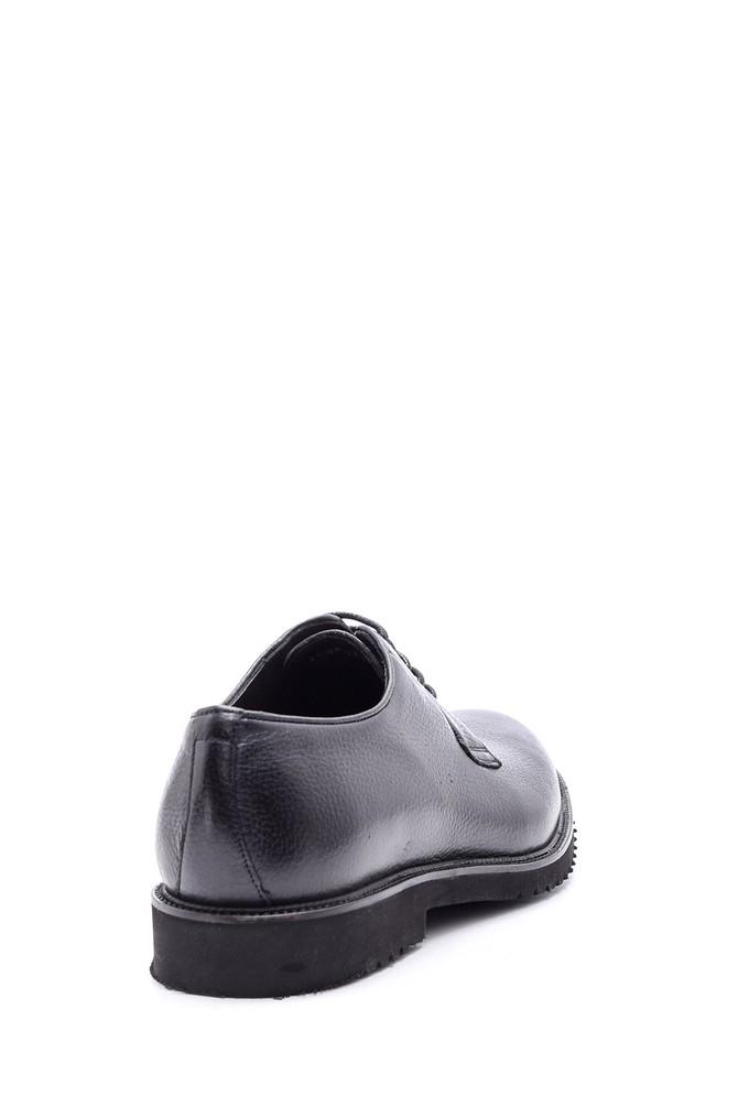 5638079053 Erkek Deri Ayakkabı