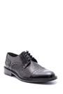 5638080336 Erkek Klasik Deri Ayakkabı