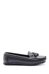 5638114593 KADIN LOAFER