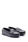 5638114657 KADIN LOAFER