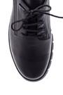 5638113852 Kadın Deri Ayakkabı