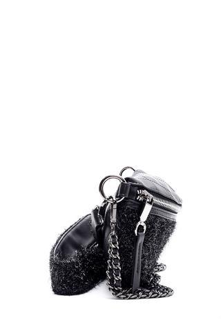 Kadın Parlak Çanta