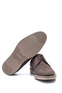 5638078980 Erkek Deri Ayakkabı