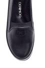 5638087116 Kadın Deri Ayakkabı