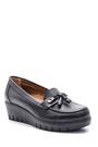 5638087104 Kadın Deri Ayakkabı