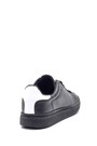 5638105543 Erkek Sneaker