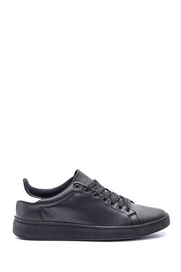 5638105533 Erkek Sneaker