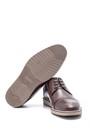5638095700 Erkek Casual Deri Ayakkabı
