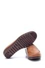 5638091472 Kadın Deri Ayakkabı