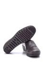 5638091485 Kadın Deri Ayakkabı