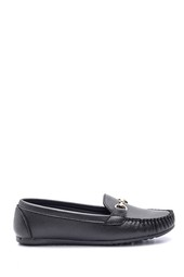 5638114654 KADIN LOAFER