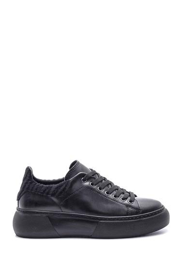 5638118877 Kadın Sneaker