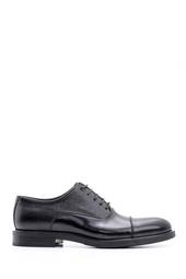 5638079017 Erkek Klasik Deri Ayakkabı