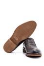 5638080241 Erkek Deri Ayakkabı