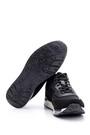 5638090016 Erkek Süet Deri Sneaker