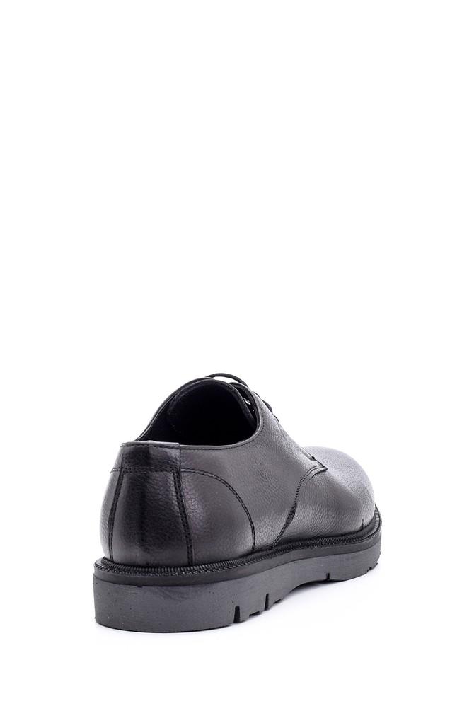5638096290 Erkek Deri Ayakkabı