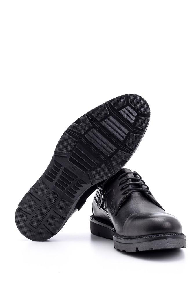 5638096313 Erkek Deri Ayakkabı