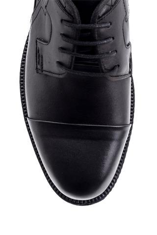 Erkek Deri Ayakkabı