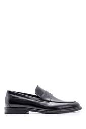 5638078651 Erkek Deri Klasik Loafer