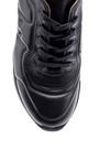 5638089398 Erkek Deri Sneaker
