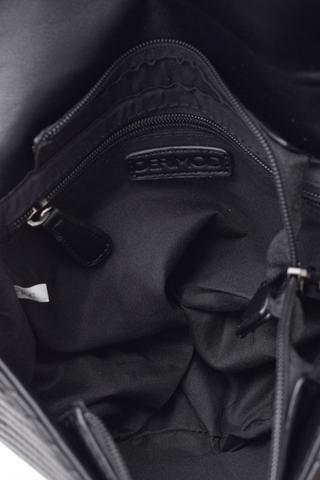 Kadın Troklu Çanta