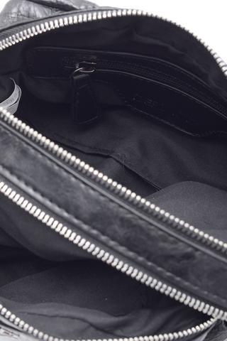 Kadın Çapraz Çanta