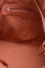 5638090157 Kadın Fular Detaylı Çanta