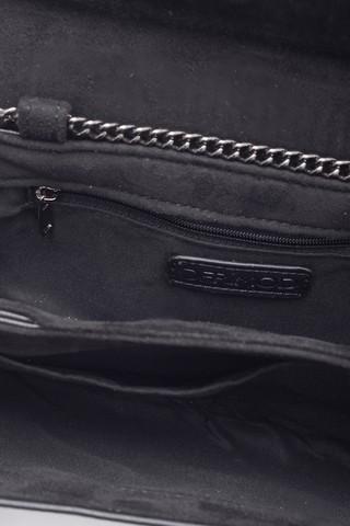 Kadın Taş Detaylı Çanta