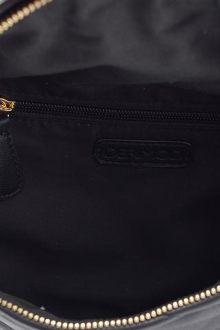 Kadın Zincir Askı Detaylı Çanta