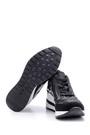 5638103170 Kadın Yüksek Tabanlı Sneaker